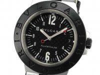 reloj-bulgari-ocasion-entropia-watches-venta-online-3p.jpg