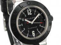 reloj-bulgari-ocasion-entropia-watches-venta-online-4p.jpg