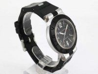 reloj-bulgari-ocasion-entropia-watches-venta-online-6p.jpg