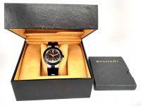 reloj-bulgari-ocasion-entropia-watches-venta-online-11p.jpg