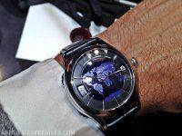 Laurent Ferrier Globe Night Blue.jpg
