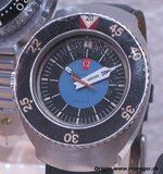 omega_seamaster_1000_comex_prototype (1).jpg