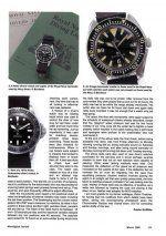 1 Testing Divers Watches 2_zps3xsvsgyg.jpg