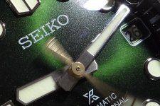 Seiko-SLA019J1_11.jpg