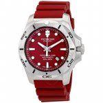victorinox-i.n.o.x.-professional-diver-red-dial-men_s-watch-241736_1.jpg