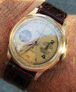 chronographe suisse.jpg