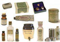 productos radiactivos (9).jpg