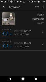 Screenshot_20180717-135852.jpg