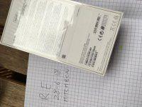 1E72F6D9-BABD-412E-BF5C-A8C46E175929.jpg
