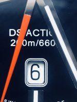 F46C13E6-40F2-4BF0-8D6C-6BDC20509B8B.jpg