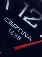 553CF847-5D59-40C4-8E7F-D433349BC18E.jpg