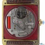 cartier-caliber-690-quartz-watch-movement.jpg