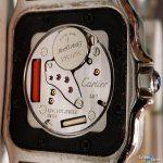 cartier-687-caliber-quartz-watch-movement.jpg