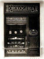 Orologeria-svizzera-san-giovanni-1920s.jpg-Recovered.jpg