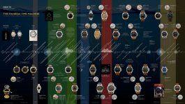 170613-panerai-timeline.jpg