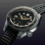 Seiko-Prospex-1968-Automatic-Diver-SLA025-01.jpg