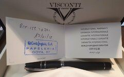 Visconti HS3.jpg