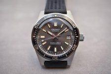 Seiko-Prospex-Diver-SLA017-1965-Seiko-62Mas-6217-Reedition-4.jpg