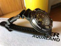 A4B16521-EA2D-4E32-AE0F-4258F21C90CE.jpg
