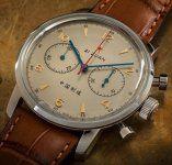 seagull-1963-7005-img_3631klein.jpg