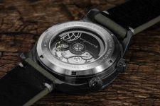 Spinnaker-Bradner-SP-5057-Dive-Watch-10.jpg