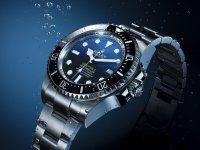 Rolex-Deepsea-02.jpg