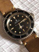 16E9764C-52DA-4502-91DE-1F4309C15884.jpg