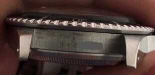 3C7C312F-8ABC-4C76-BB94-90074BA36A39.jpeg