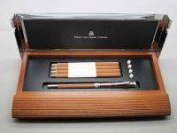 Perfect pencil box.jpg
