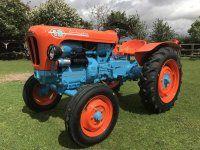 lamborghini-1r-tractor-1.jpg