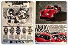 citizen-chronograph.jpg