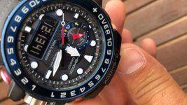 17003DA4-0C9E-4BD9-B996-65DEE33569BB (1).jpg