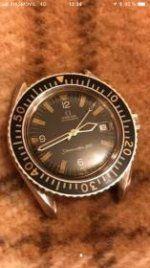 8F60F064-23EF-47A8-92CC-A0530B7227C2.jpg