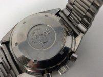65E13B8F-E488-4063-90F7-B540A9287200.jpg