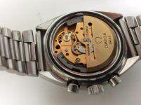 85EF9E61-8A05-40C3-96CF-13BC10C43A5A.jpg