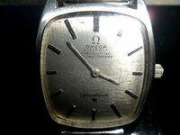 OMEGA 712 1966 A.jpg