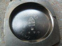 OMEGA 712 1966 E.jpg
