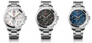Longines_Conquest_VHP_Chronograph_Collection.jpg
