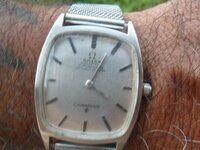 OMEGA 712 1966 G.jpg