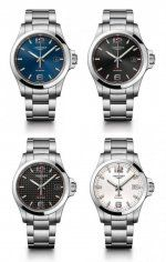 Longines-Conquest-V.H.P.-3-hands-1_zpsxcpiabzx.jpg