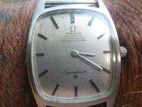 OMEGA 712 1966 M.jpg