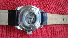 Vostok5.jpg