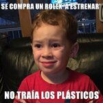 rolex-plast.jpg