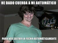 AUTOMATICO.jpg