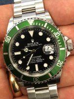 Rolex-F532987.jpg