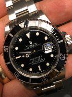 Rolex-G059953.jpg