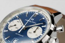Hamilton-Intra-Matic-Auto-Chrono-blue-2.jpg