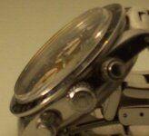Rolex Daytona 6265 ndserie 5528848_2.jpg