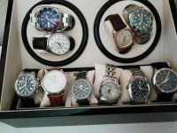 mis relojes.jpg