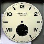 Glashutte_Nomos-15a-dial.jpg